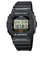 Casio g-shock klocka
