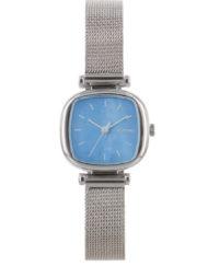 Moneypenny Royale Silver Light Blue