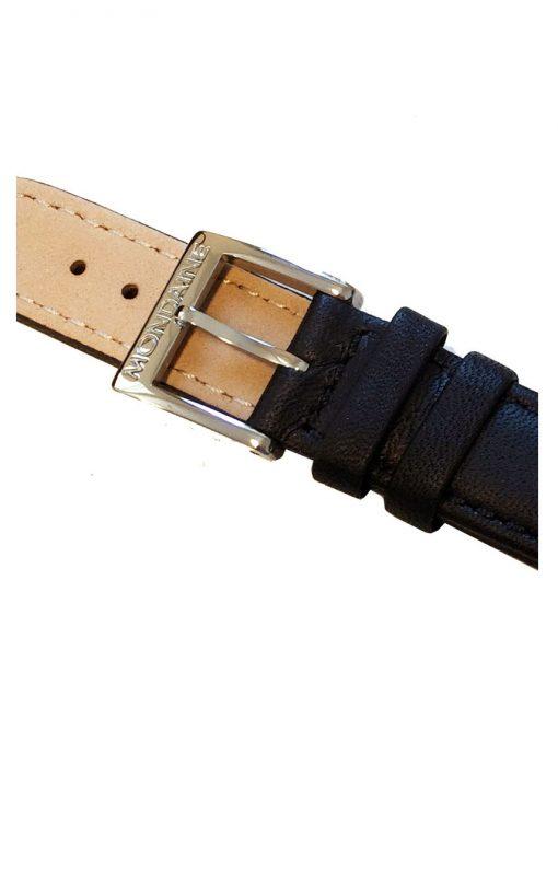 16 mm brett klockarmband