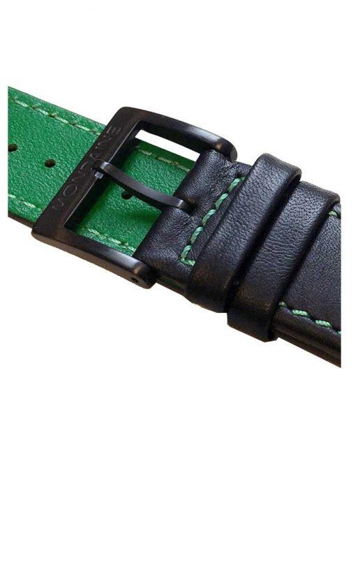 armband mondaine 2015