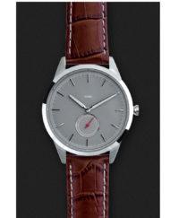 Wolf grey miro watches