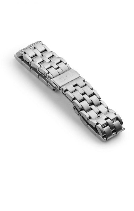 Talisman klockarmband