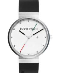 Jacob jensen 703