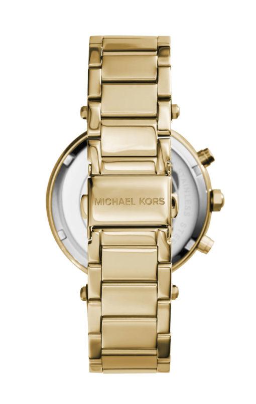Dam armbandsur Michael kors