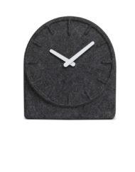 LEFF bordsur grå