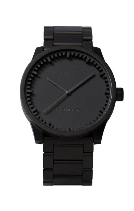 leff amsterdam tube watch LT71102