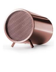 Elegant bluetooth högtalare
