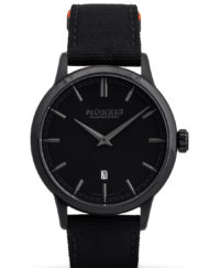 Morris black sheep watch