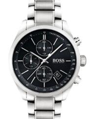 Hugo boss klocka rostfritt stål