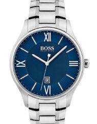 Hugo Boss klocka i rostfritt stål