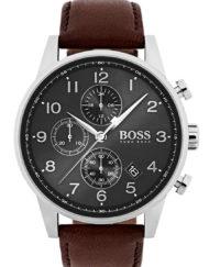 Hugo boss navigator 1513494