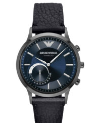 Armani connected renato ART3004