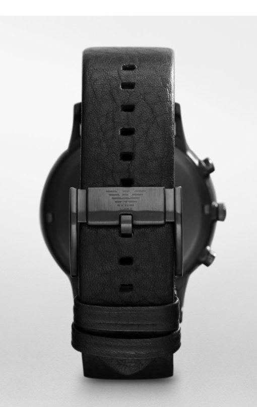 Armani renato AR2461