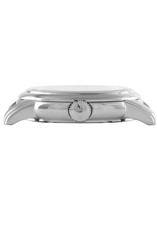 clairette watches silverboett