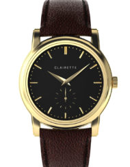 herrur clairette watches