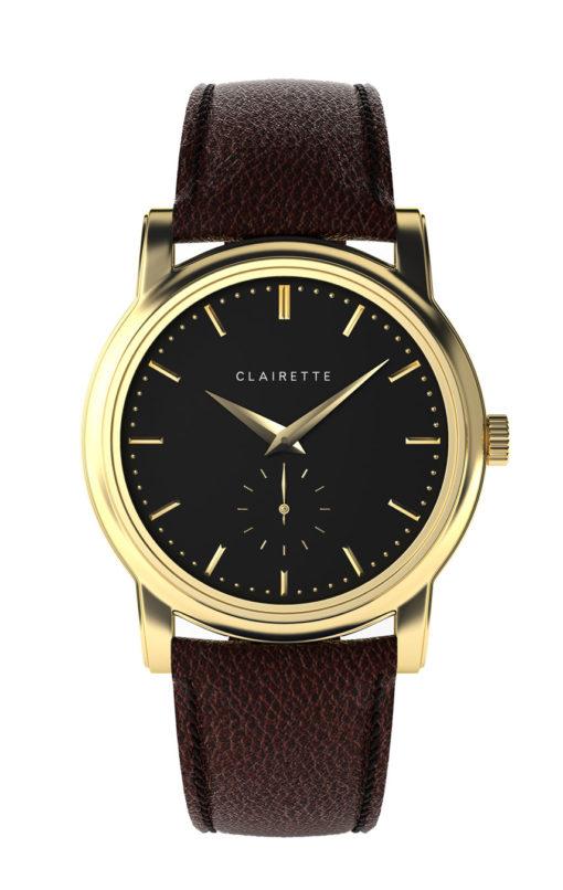 herrur clairette watches