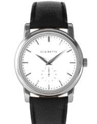 klassiskt armbandsur clairette watches