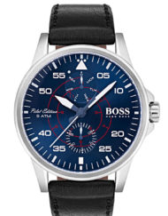 Hugo boss aviator 1513515