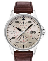 Hugo Boss aviator 1513516