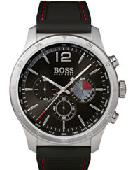Hugo boss professional klocka 1513525