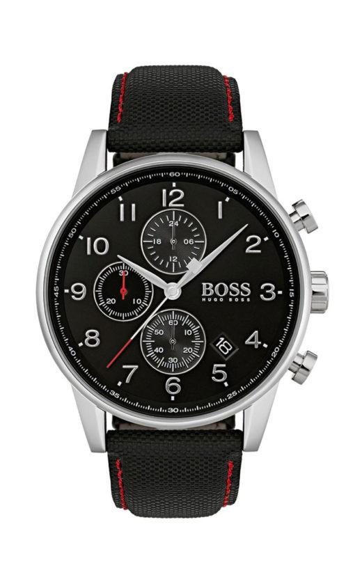 Hugo boss navigator 1513535