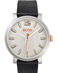 Hugo boss Bilbao 1550035