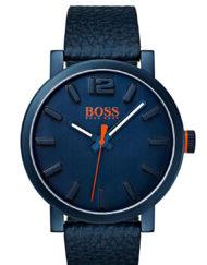 Hugo boss Bilbao blå
