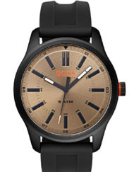 Hugo boss Dublin 1550045