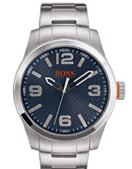 Hugo boss paris 1550050