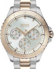 Hugo Boss klocka 1502446